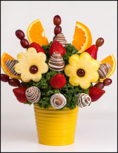 Office flowers and corporate gifts Albuquerque